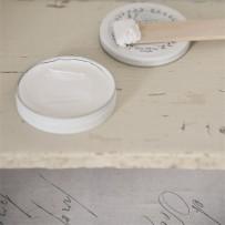 Cere Vintage Paint | Antique Wax | Arte Mestieri Shabby